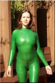 green007