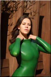 green013