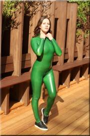 green014