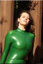 green026