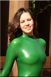 green028