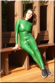 green031
