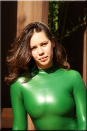 green033