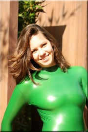 green038