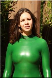 green045