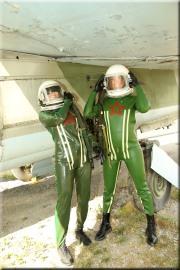 Jets491
