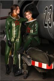 jets241