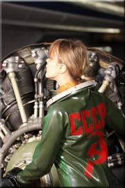 jets366